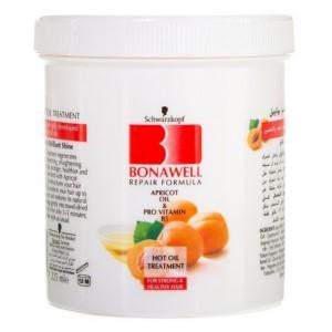 حمام كريم بوناويل BONAWELL