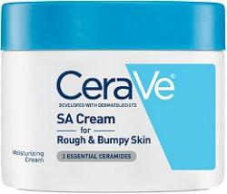 كريم سيرافي Cerave Cream