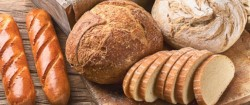 خبز الصويا للرجيم