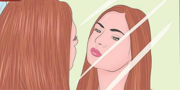 قناع الزنجبيل لتنحيف الوجه